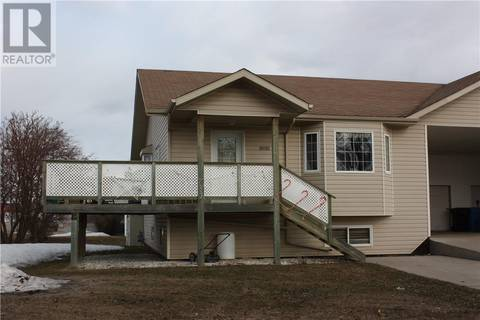 House for sale at 10311 111 St Fairview Alberta - MLS: GP204447