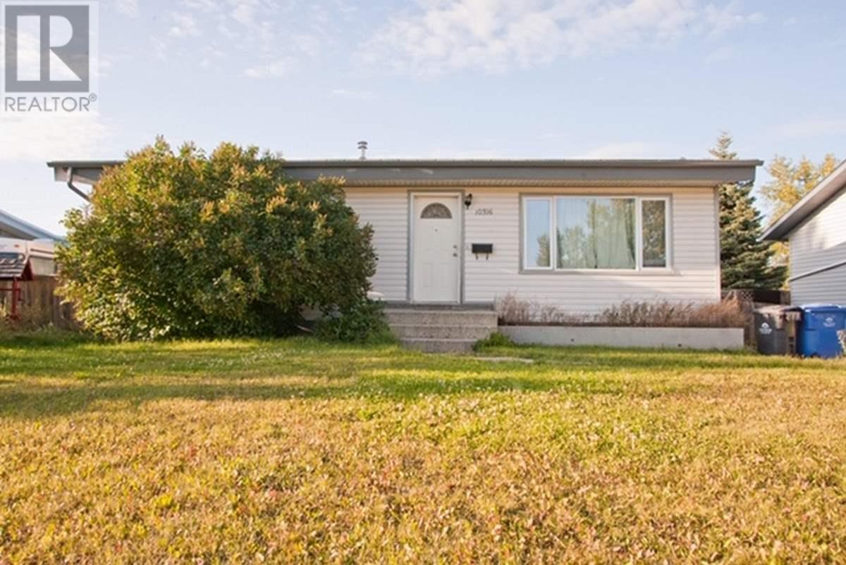 Removed: 10316 111 Avenue, Fort St John, BC - Removed on 2020-02-29 19:48:04
