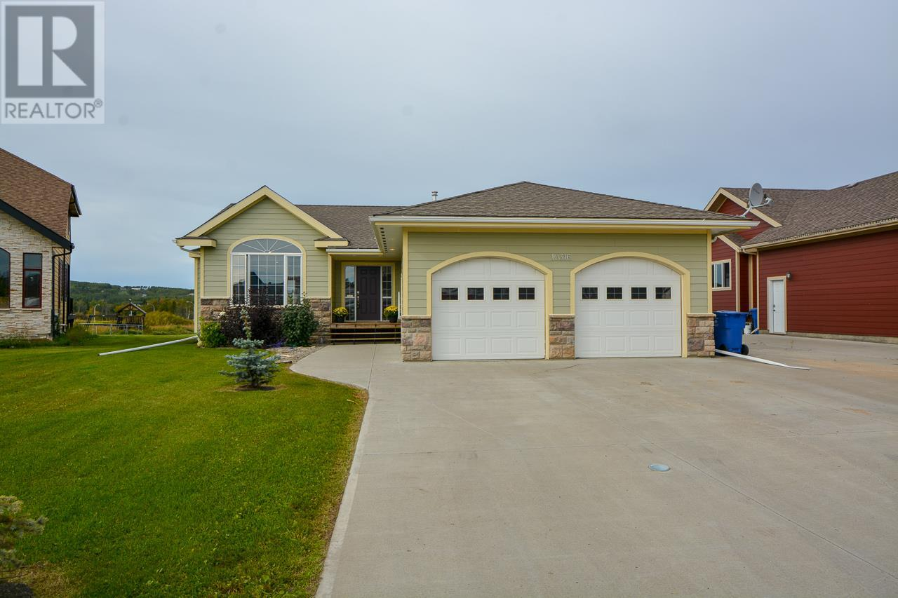 Removed: 10316 114a Avenue, Fort St John, BC - Removed on 2020-12-10 23:25:01