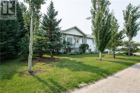 House for sale at 10317 106 St Hythe Alberta - MLS: L129389