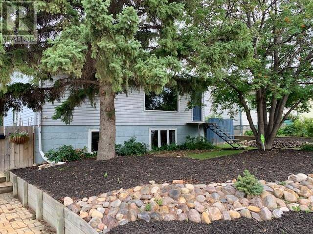 House for sale at 1032 109th St North Battleford Saskatchewan - MLS: SK782305