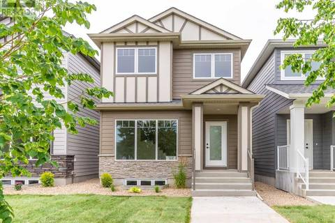 House for sale at 1032 2nd St E Saskatoon Saskatchewan - MLS: SK771201