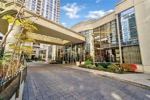 Apartment for rent at 3888 Duke Of York Blvd Unit 1032 Mississauga Ontario - MLS: W4650069
