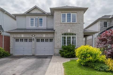 House for sale at 1032 Freeman Tr Milton Ontario - MLS: W4489061