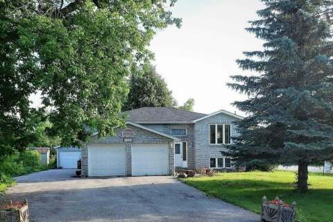 House for sale at 1032 Isabella St Innisfil Ontario - MLS: N4812438
