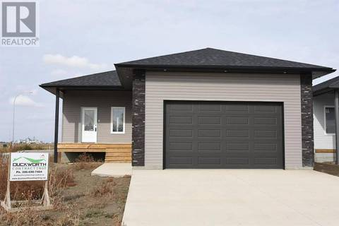 1032 Maplewood Drive, Moose Jaw | Image 1