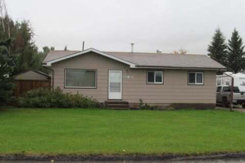House for sale at 10321 105 St Hythe Alberta - MLS: A1007454
