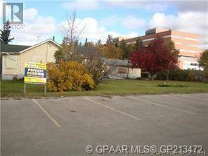 Residential property for sale at 10321 98 St Grande Prairie Alberta - MLS: GP213472