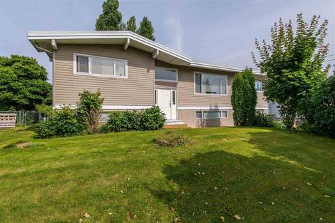 House for sale at 10324 Grant St Chilliwack British Columbia - MLS: R2388487
