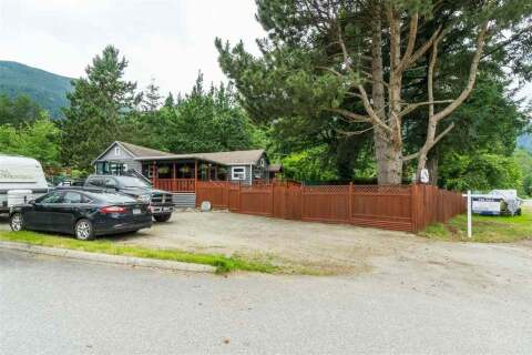 House for sale at 10327 Cooper Rd Mission British Columbia - MLS: R2469346