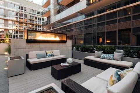 Apartment for rent at 1030 King St Unit 1033 Toronto Ontario - MLS: C4862268