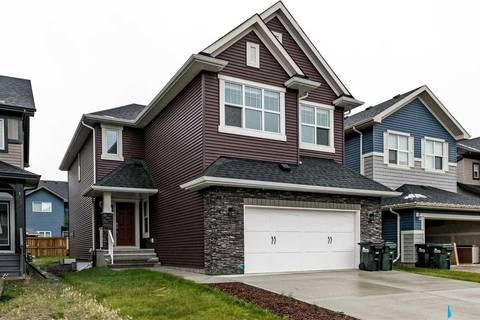 House for sale at 1033 Allendale Cres Sherwood Park Alberta - MLS: E4129815