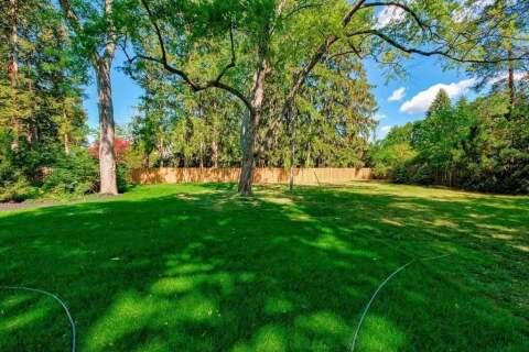 1033 Cedar Grove Boulevard, Oakville | Image 2