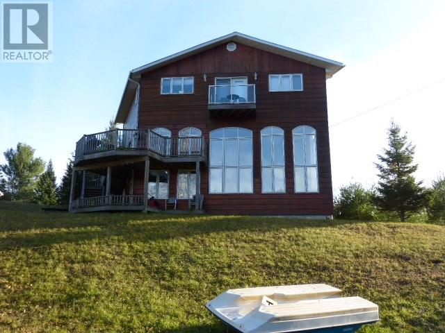 Removed: 1033 Lagoon Road, Cardiff, AB - Removed on 2019-06-03 06:18:07