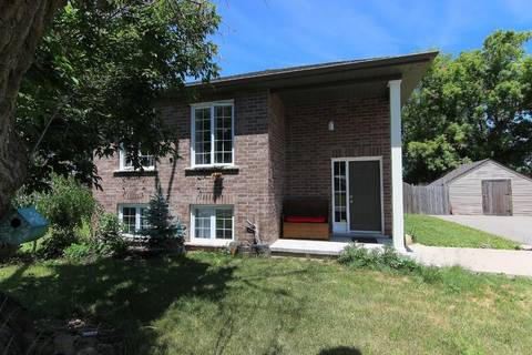 House for sale at 1033 Ontario Rd Welland Ontario - MLS: 30746546
