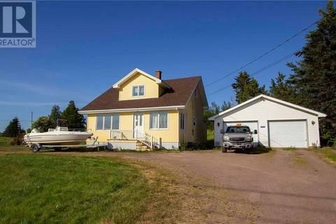 House for sale at 1033 Royal Rd Memramcook New Brunswick - MLS: M123031