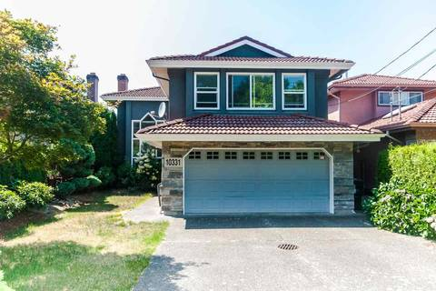 House for sale at 10331 Lassam Rd Richmond British Columbia - MLS: R2396108
