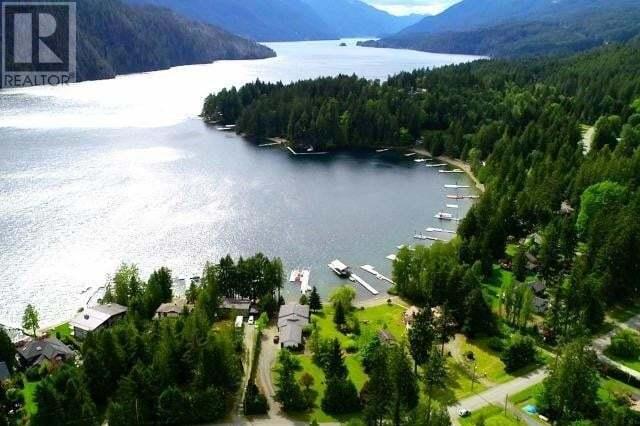 Residential property for sale at 10335 Bishop Dr Port Alberni British Columbia - MLS: 468800