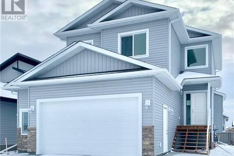 House for sale at 10337 128 Ave Grande Prairie Alberta - MLS: GP205559