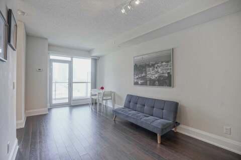Condo for sale at 120 Harrison Garden Blvd Unit 1034 Toronto Ontario - MLS: C4779012