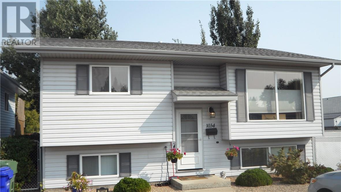 Removed: 1034 2nd Street East, Prince Albert, ON - Removed on 2019-02-09 04:36:21