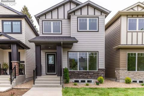 House for sale at 1034 2nd St E Saskatoon Saskatchewan - MLS: SK771193