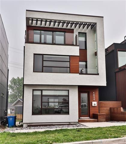 1034 Bellevue Avenue Southeast, Calgary | Image 1