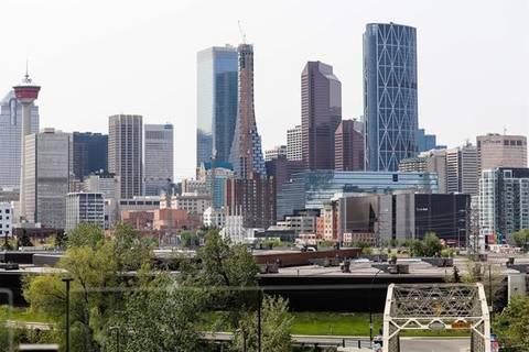1034 Bellevue Avenue Southeast, Calgary | Image 2