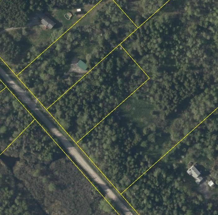 1034 Spruce Ridge Road, Ottawa   Image 2