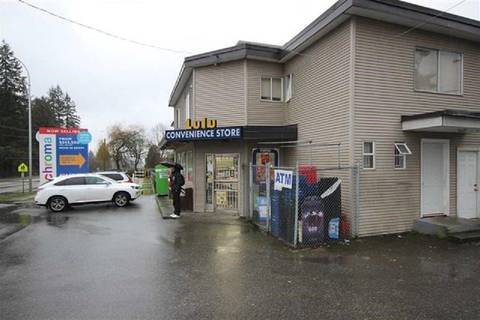 Commercial property for sale at 10340 156 St North Surrey British Columbia - MLS: C8022222