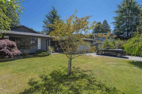 House for sale at 10340 Freshwater Dr Richmond British Columbia - MLS: R2482513