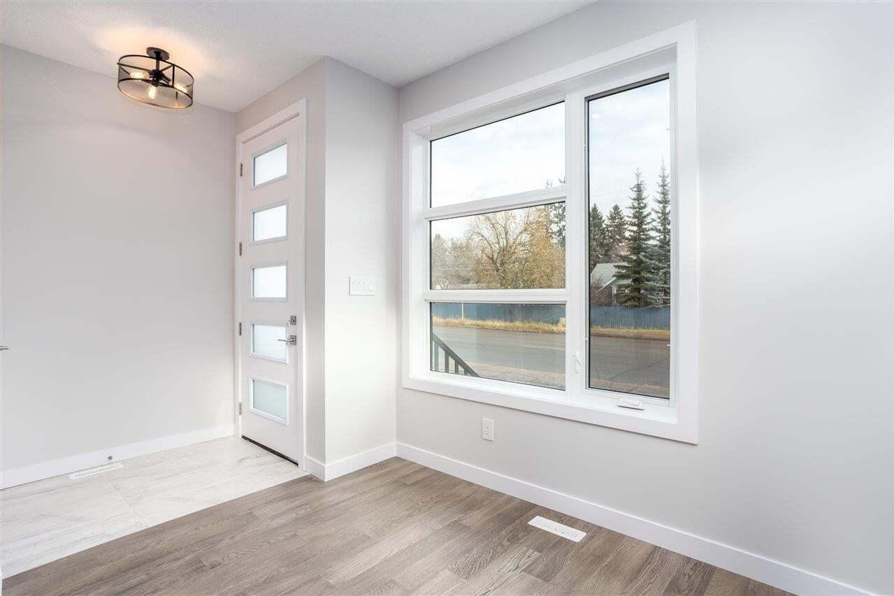 10342 142 Street NW, Edmonton | Image 2