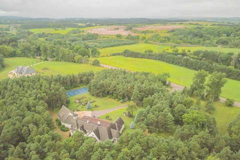 House for sale at 10347 Hunsden Sdrd Caledon Ontario - MLS: W4475633