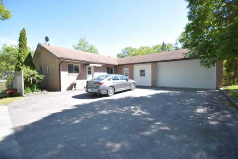 House for sale at 1035 Mosley St Wasaga Beach Ontario - MLS: S4803637