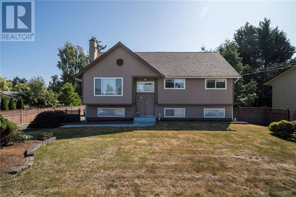 House for sale at 10351 Mcdonald Park Rd North Saanich British Columbia - MLS: 414944