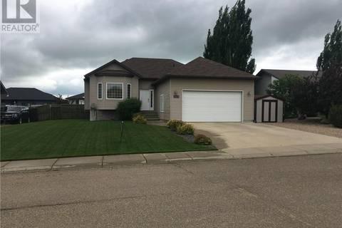 House for sale at 10354 Bunce Cres North Battleford Saskatchewan - MLS: SK769014