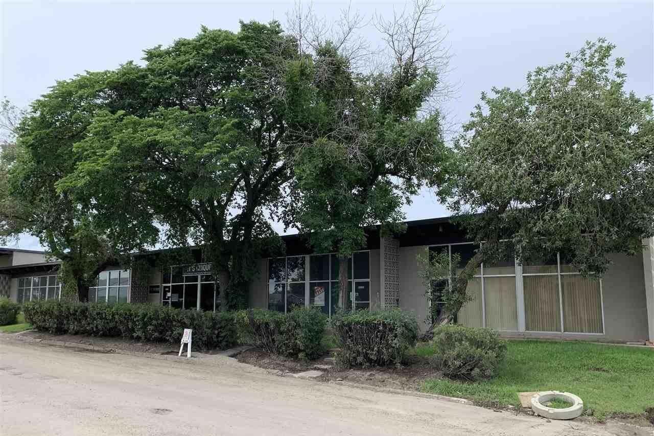 Commercial property for lease at 10356 58 Av NW Edmonton Alberta - MLS: E4208149