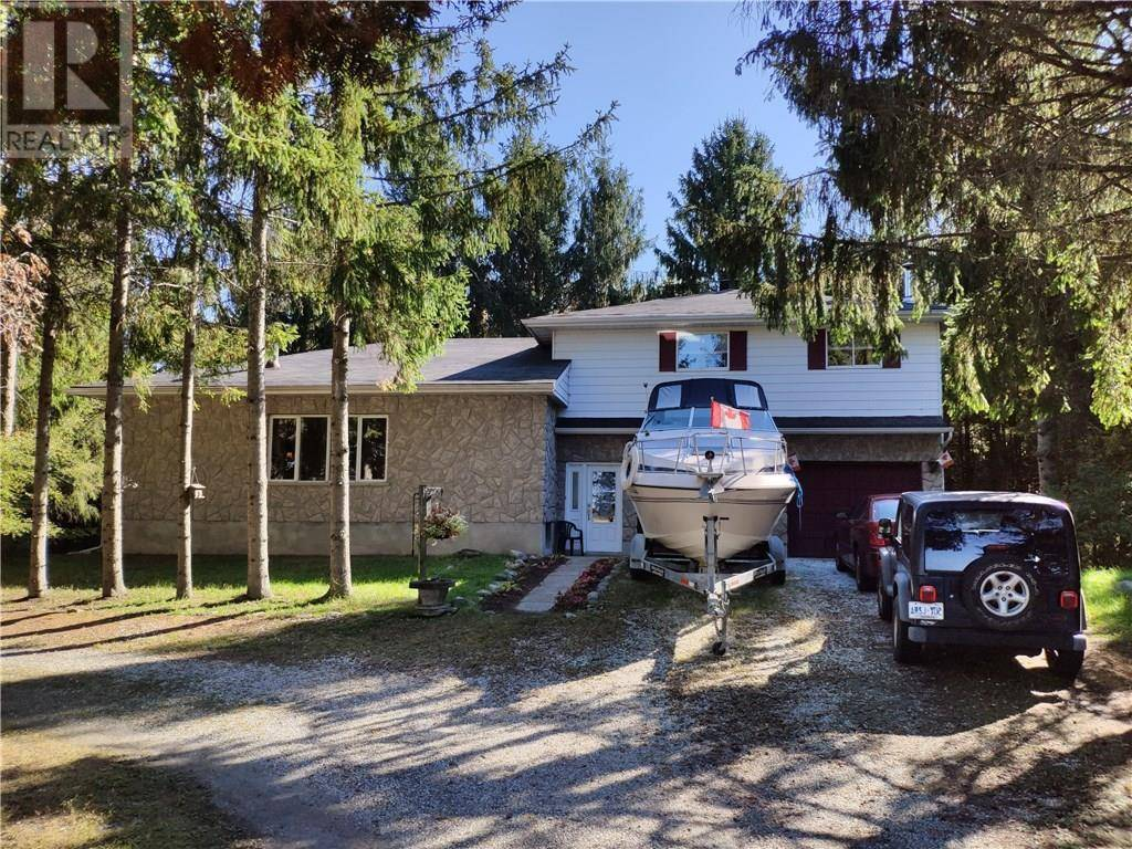 House for sale at 10356 Marionville Rd Russell Ontario - MLS: 1172526