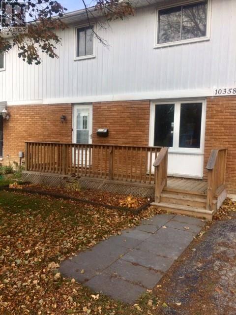 House for sale at 10358 Shenandoah Cres Windsor Ontario - MLS: 19028181