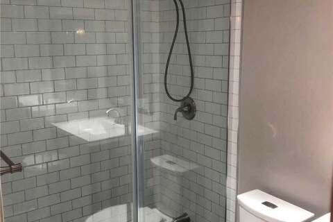 Apartment for rent at 250 Wellington St Unit 1036 Toronto Ontario - MLS: C4813307