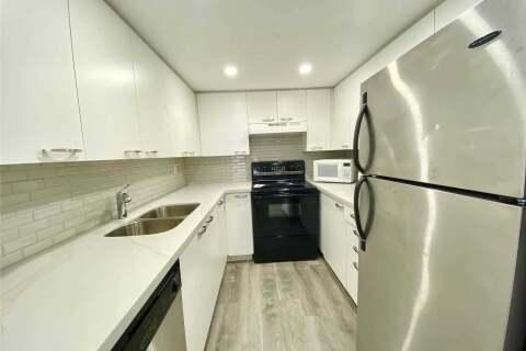 Condo for sale at 75 Weldrick Rd Unit 1036 Richmond Hill Ontario - MLS: N4905585