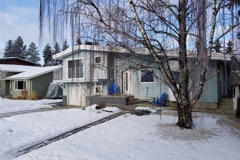 House for sale at 1036 78 Ave Southwest Calgary Alberta - MLS: C4281113