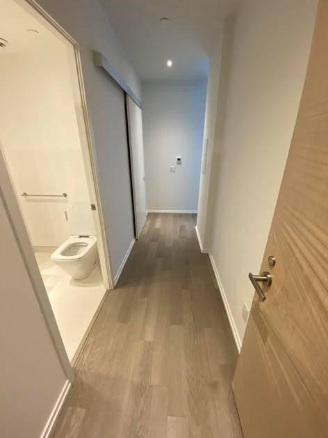 Apartment for rent at 8 Hillsdale Ave Unit 1036 Toronto Ontario - MLS: C4740037