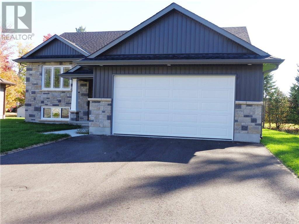 House for sale at 1036 Beatty Cres Deep River Ontario - MLS: 1173328