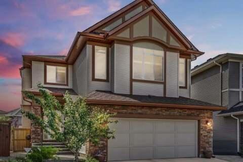 House for sale at 1036 Brightoncrest Green SE Calgary Alberta - MLS: C4301988