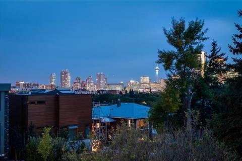Home for sale at 1036 Drury Ave Northeast Calgary Alberta - MLS: C4233851