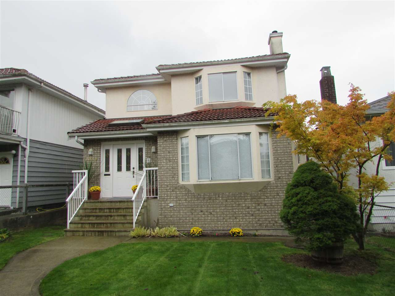 Sold: 1036 East 39th Avenue, Vancouver, BC