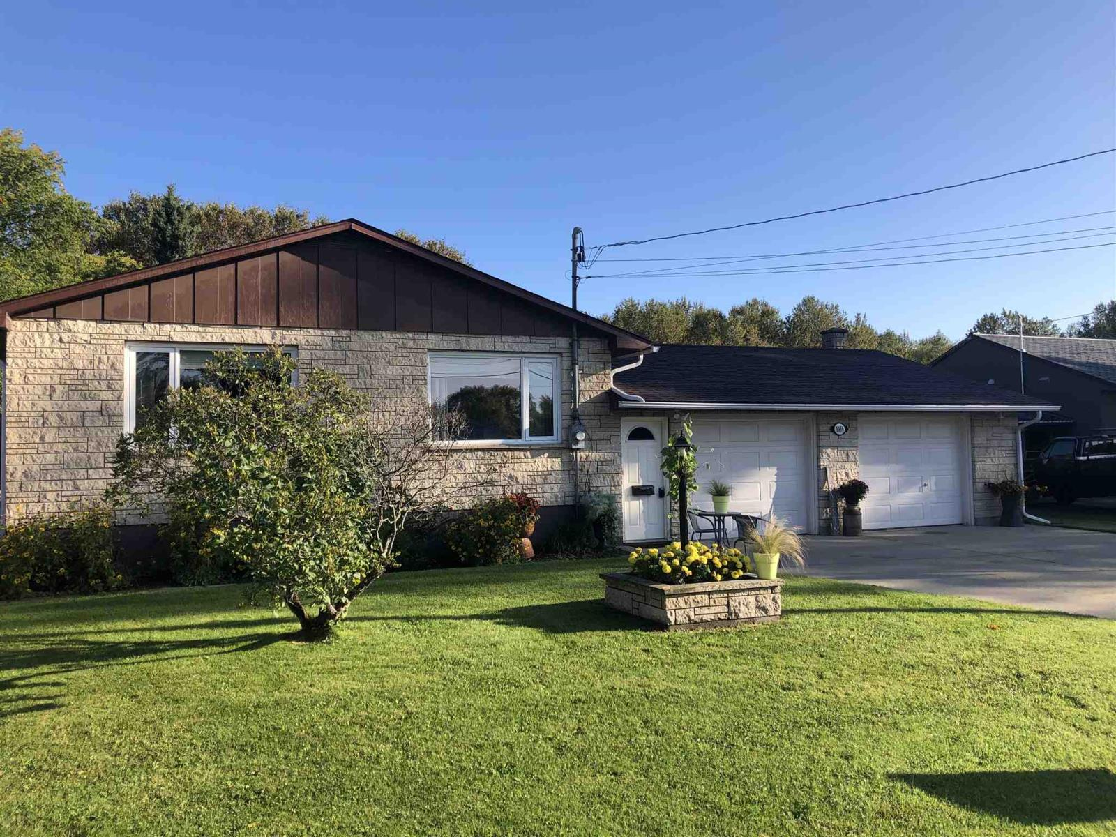 Removed: 1036 Fifth Street East, Fort Frances, ON - Removed on 2019-10-05 06:36:27