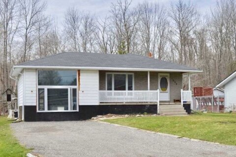 House for sale at 1036 Gilmore Ave Innisfil Ontario - MLS: N4964821
