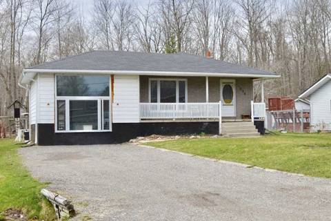 House for sale at 1036 Gilmore Ave Innisfil Ontario - MLS: N4425267